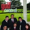 FL Golf Central Magazine:  The Economy & Golf ~ Steven Ekovich 2