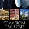 Golf Inc. Magazine (Summer 2012):  With Commercial Real Estate Confidences Up, is Golf Close Behind? ~ Steven Ekovich 2