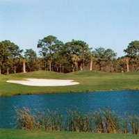 Golf Division of the Leisure Investment Properties Group Sells Indigo Lakes Golf Club 1
