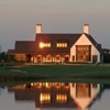 Golf Division of Leisure Investment Properties Group Sells the Golf Club of Dublin 1