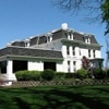 Golf Division of the Leisure Investment Properties Group Sells Monroe Golf & Country Club 1
