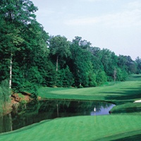 Golf Division of the Leisure Investment Properties Group Sells TPC Portfolio in North Carolina & Michican 4