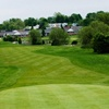 Golf Division of the Leisure Investment Properties Group Sells  Cress Creek Country Club & Locust Hill Golf Club Portfolio 1