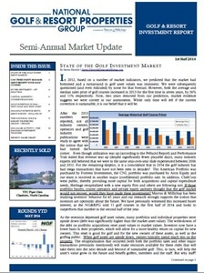Leisure Investment Properties Group Research image 2