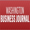 Washington Business Journal (July 2014):  In the Market For a Golf Course? 3