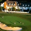 Leisure Investment Properties Group Golf - Case Studies image 3