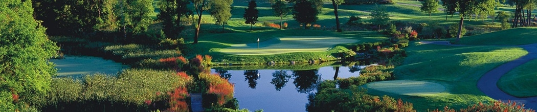 Golf Division - Golf Courses for Sale and Golf Course Brokers in Florida, New Jersey, Texas