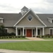Leisure Investment Properties Group Testimonials - Golf image 5