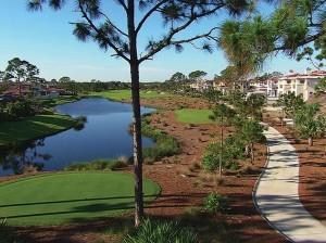 Golf Buyer Testimonials 1