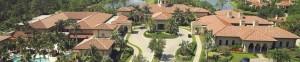 Resort Listings 1