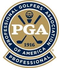 Professional Memberships - Golf 2