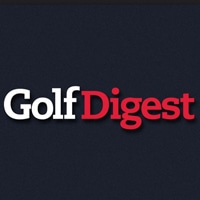 Golf Digest (July 2014):  Course Owners Are Feeling More Optimistic 1