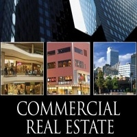 Golf Inc. Magazine (Summer 2012):  With Commercial Real Estate Confidences Up, is Golf Close Behind? ~ Steven Ekovich 1