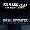 HBO REAL SPORTS