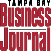 Tampa Bay Business Journal (April 2014):  Clearwater's Feather Sound Country Club Sold 1