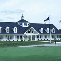 Golf Division of the Leisure Investment Properties Group Sells Lake Chesdin Golfer's Club 2