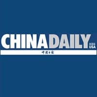 Leisure Investment Properties Group China Daily USA: Chinese Buying US Golf Courses image 1