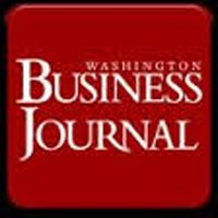 Washington Business Journal (July 2014):  In the Market For a Golf Course? 1