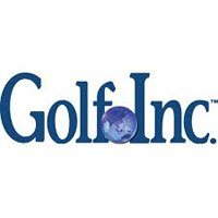 Golf Inc Magazine (Fall 2010):  When you Can't Make Your Loan Payment ~ Steven Ekovich 1