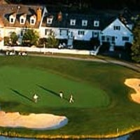 Leisure Invesment Properties Group Sells Ford's Colony Country Club 2