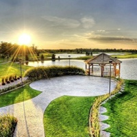Golf Division of the Leisure Investment Properties Group Sells Fore Lakes Golf Club 2