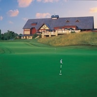 Golf Division of the Leisure Investment Properties Group Mountain Branch Golf Club 2
