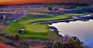Leisure Investment Properties Group Press Release - Master Planned Communites - Marcus & Millichap Brokers the sale of ford's colony country club