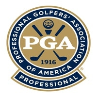 Leisure Investment Properties Group PGA.com (March 2014): More Courses Will Close than Open Over the Next Few Years