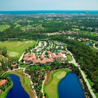 Golf & Resort Divisions of the Leisure Investment Properties Group Sell Ritz-Carlton Golf Club & Spa to the Trump Organization 2