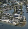 Leisure Investment Properties Group Brokers the Sale of Skeleton Key Marina Located in Hudson, Florida