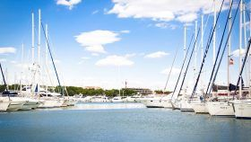 Leisure Investment Properties Group Choosing Your Marina Broker image 1