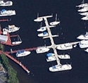 Pricing a Marina: Not All CAP Rates are Created Equal