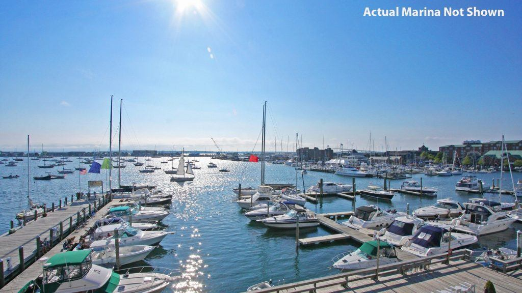 Leisure Investment Properties Group Marinas for Sale image 2