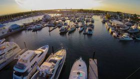 Leisure Investment Properties Group Preparing Your Marina For Sale image 1