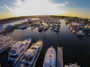 Leisure Investment Properties Group Preparing Your Marina For Sale image 2