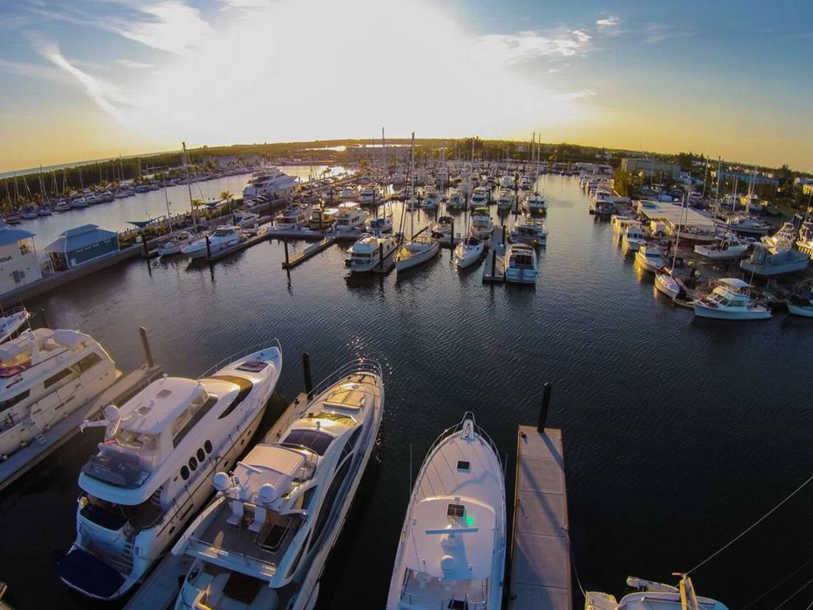"""Trends in Marina Sales: Tips for Improving Seller Appeal"""