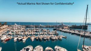 Leisure Investment Properties Group Portfolio Case Study