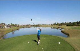 Leisure Investment Properties Group Daytona's LGPA golf courses have a new owner