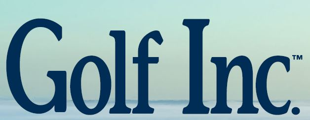 Golf Inc. - Summer 2020