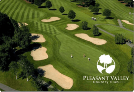 Leisure Investment Properties Group For Sale: Historic Pleasant Valley Country Club for $4 Million