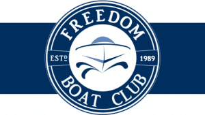 Leisure Investment Properties Group Interview: Freedom Boat Club image 2