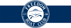 Leisure Investment Properties Group Interview: Freedom Boat Club image 1