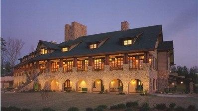 Firethorne Country Club
